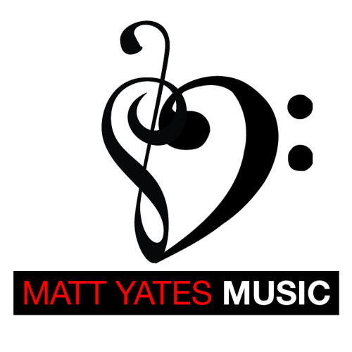 Off beat clapping metronome 120bpm (fast) by Matt Yates Music | Free