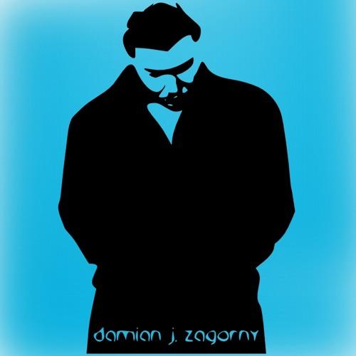 DJZRECORDS's avatar