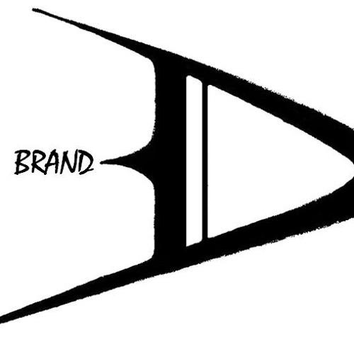 BrandEd's avatar