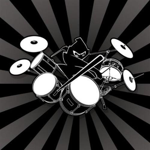 311saint's avatar
