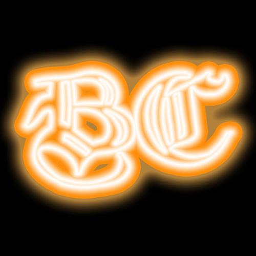 BobbyChicago's avatar