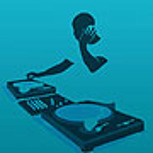 pdkodag's avatar