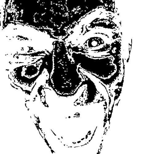 ERk_Membran's avatar