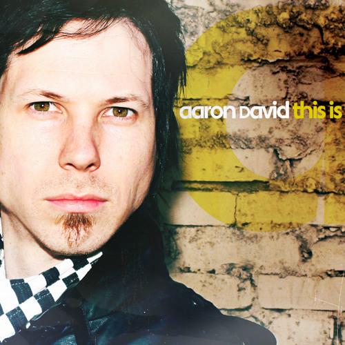 Aaron David Music's avatar
