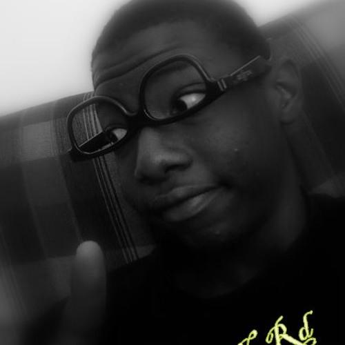 haitiansensation's avatar