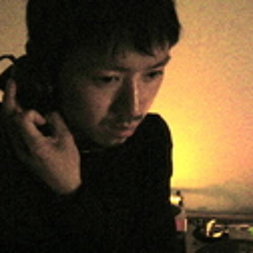DJ FLAV's avatar