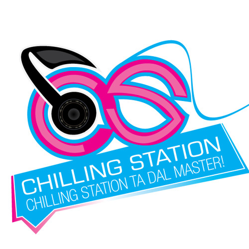 Chilling Station's avatar