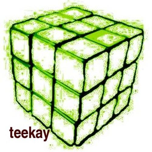 Teekay's avatar