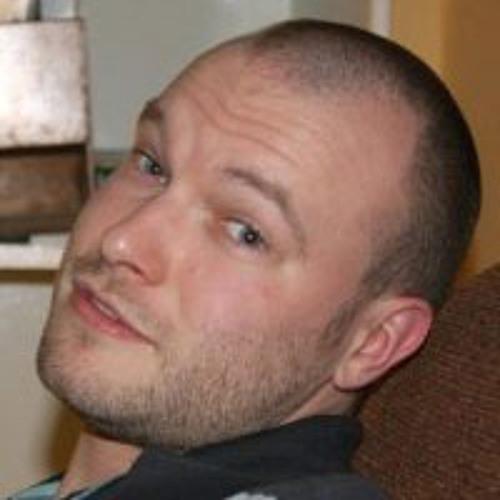 peterhough's avatar