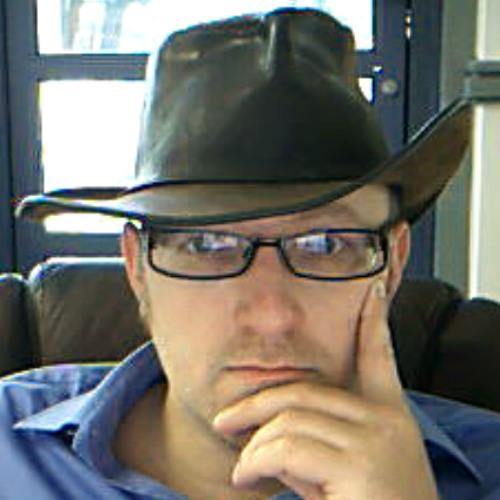 cprobert's avatar