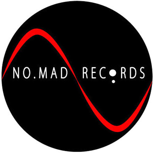 NoMad Records's avatar