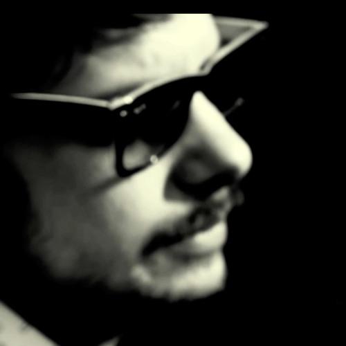 VincentWalterJacob's avatar