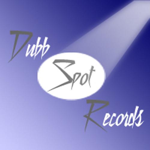 DubbSpotRecords's avatar