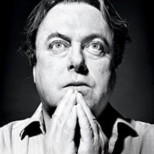 The Eternal Hitchens's avatar