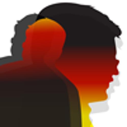 DJ_Borg's avatar