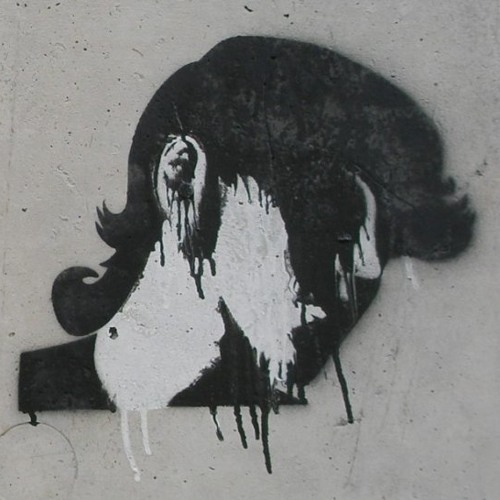 [ dsp ]'s avatar
