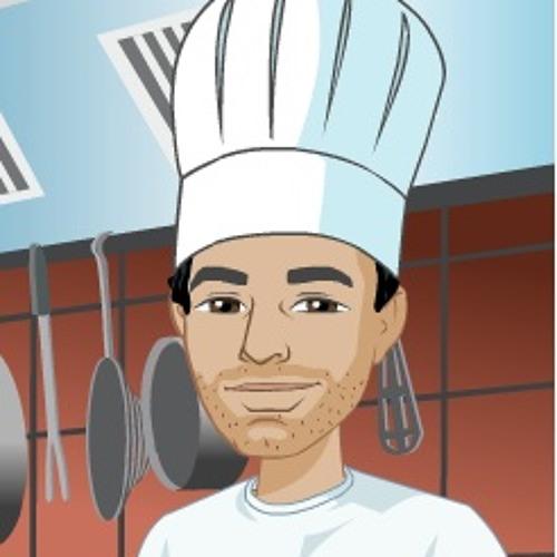 MXN's avatar