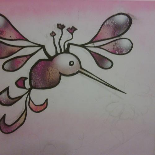 pixie - GoT's avatar