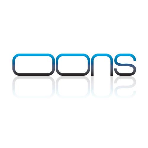 OONS's avatar
