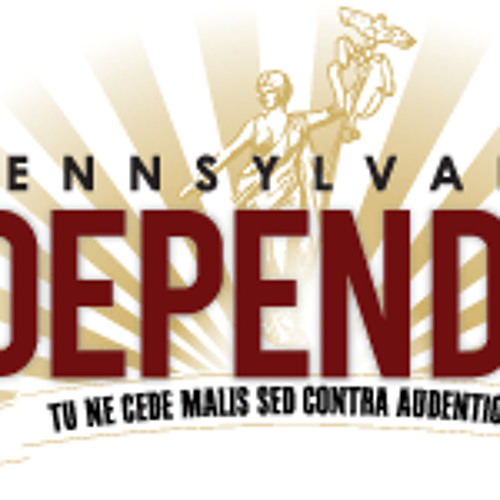 PA Independent's avatar