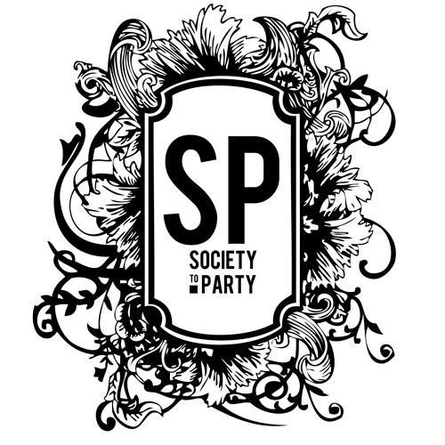 society to party's avatar