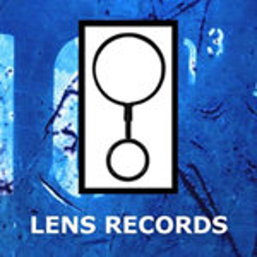 LensRecords's avatar