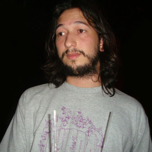 Alangf's avatar