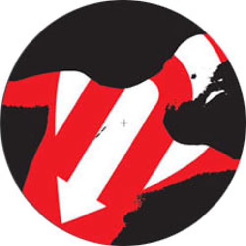 Grovskopa's avatar