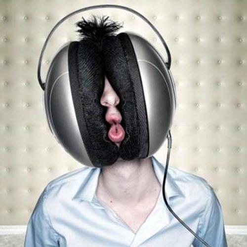 Nino Voice's avatar