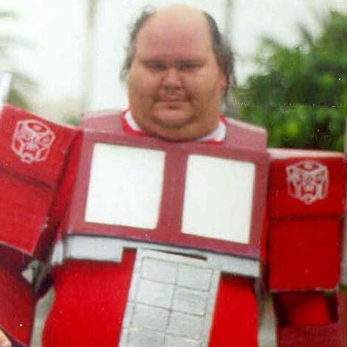 robot killa's avatar