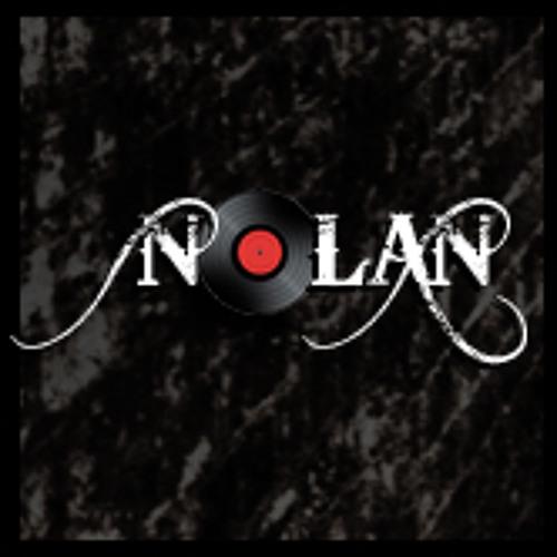 NolanUK's avatar