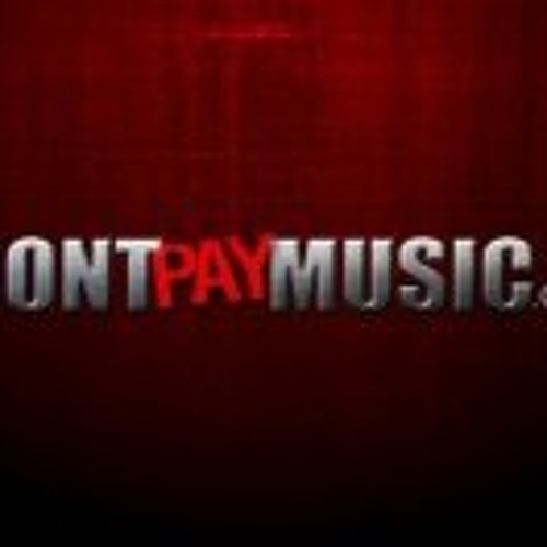 DontPayMusic's avatar