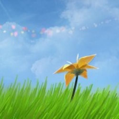 CatScratchz's avatar