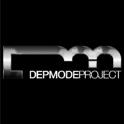 Depmodeproject's avatar
