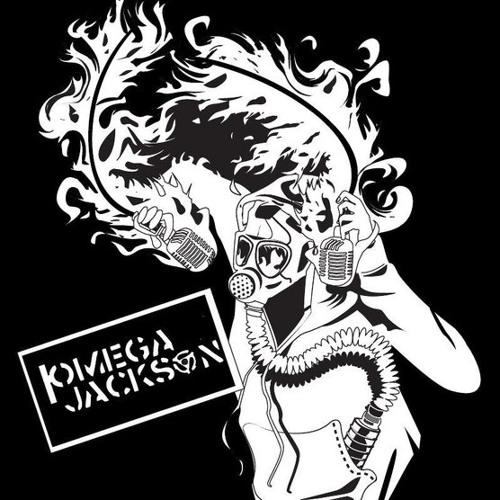 omegajackson's avatar