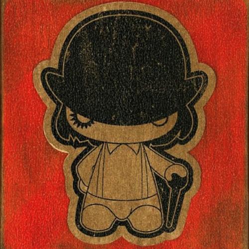 Miss MoOn's avatar