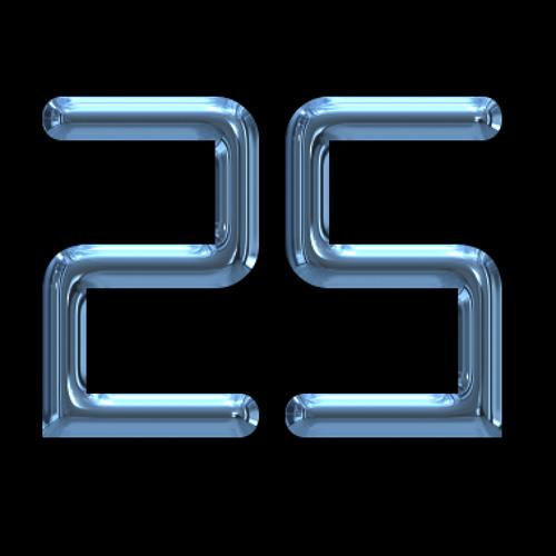 $ecønd$uitør's avatar