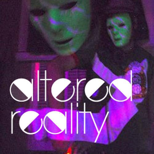 Altered Reality's avatar