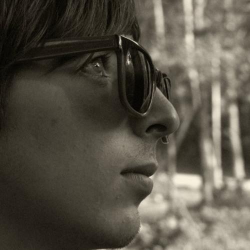 Nebroso's avatar