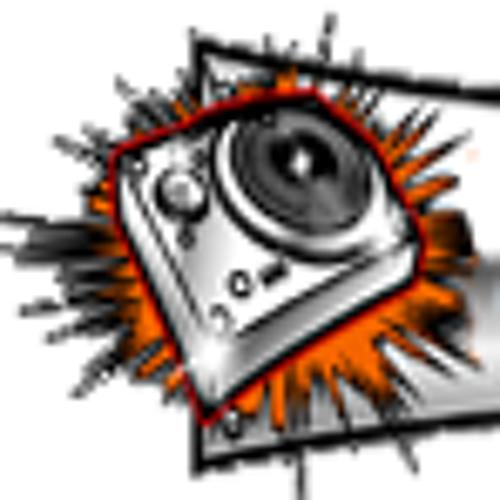 Techno_Sets's avatar