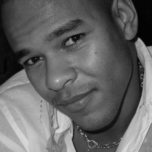 Jay Simao's avatar