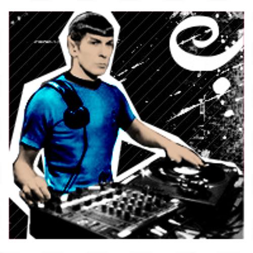 Bynar's avatar