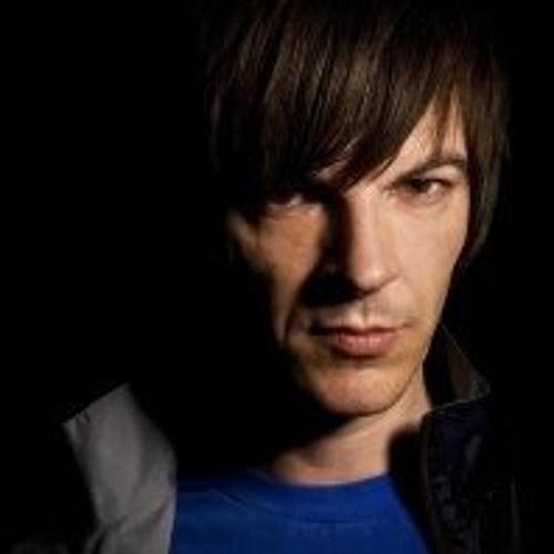 Groovefinder's avatar