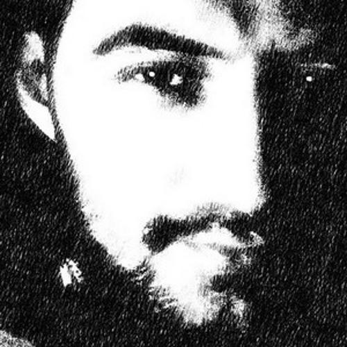 rhnksyy's avatar