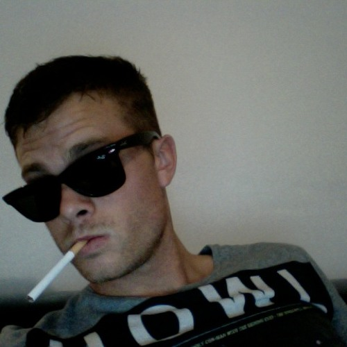 sublow beats's avatar