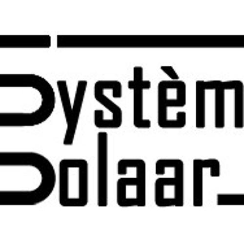 Système Solaar's avatar