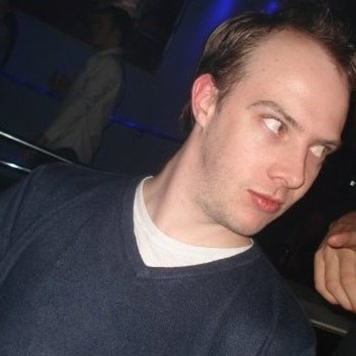 Nicky Campbell's avatar
