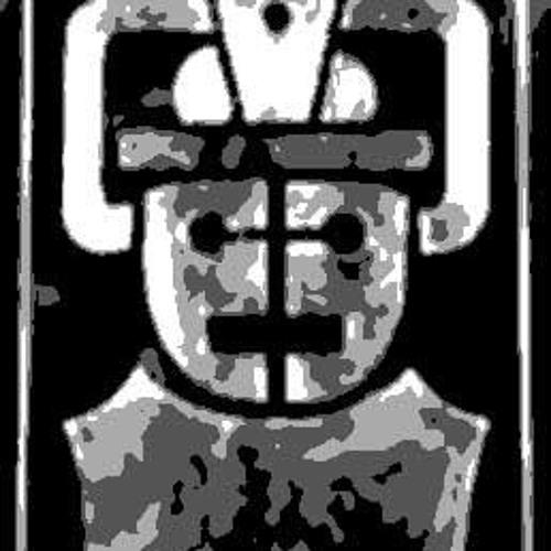 EquAnox's avatar