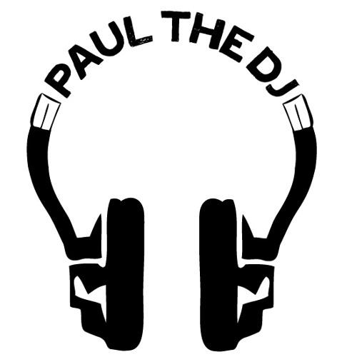 paulthedj's avatar