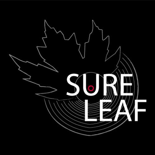 SURELEAF's avatar